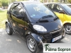 smart-berles-palma-sopron-com2