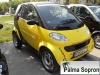 smart-berles-palma-sopron-com3