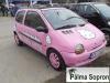 smart-berles-palma-sopron-com4