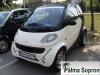 smart-berles-palma-sopron-com5