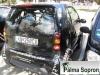 smart-berles-palma-sopron-com6