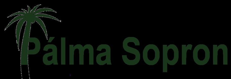 Palma Panzió Sopron