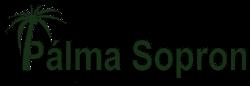 Palma Panzio Sopron +36 99 410 250
